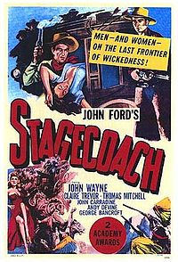 Stagecoach movieposter.jpg