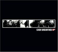 JohnnyCash-Unearthed.jpg