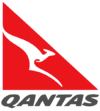 Qantas Airways – Wik...