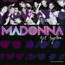 GetTogetherMadonna.jpg
