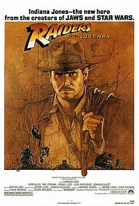 Raiders of the lost ark poster A.jpg