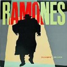 Ramones - Pleasant Dreams.jpg
