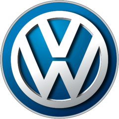 VW-Logo @turbo-shop