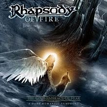 Rhapsody of Fire - The Cold Embrace of Fear - A Dark Romantic Symphony.jpeg
