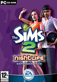 Sims 2 Nightlife.jpg