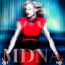220px-Mdna-standard-edition-cover.jpg