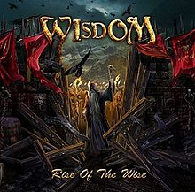 Wisdom - rise of the wise.jpeg