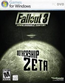 Mothership Zeta cover.jpg