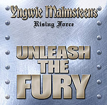 Yngwie Malmsteen-Unleash the Fury.jpg