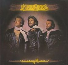 Bee Gees - Children Of The World.jpg
