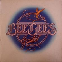 Bee Gees - Greatest.jpg