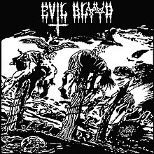 Evil Blood - Midnight in a Sodom (bijela inačica).jpeg