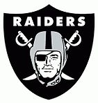 Oakland Raiders logo.jpg