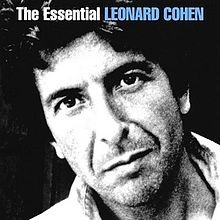 The Essential Leonard Cohen CD.jpg