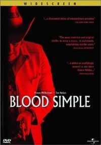 Bloodsimple1.jpg