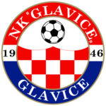 NK Glavice.png