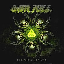 Overkill - The Wings of War.jpeg
