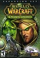World of Warcraft - The Burning Crusade.jpg