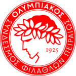 565px-Olympiakos4 svg.png