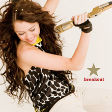 Miley Cyrus - Breakout.png