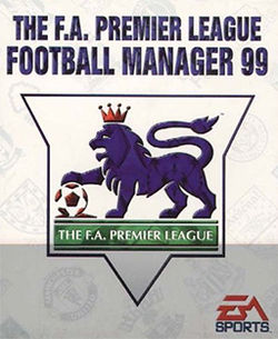 The F.A. Premier League Football Manager 99.jpg