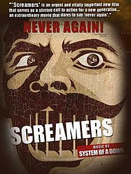 Screamers 2006.jpg