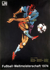 1974 Football World Cup poster.jpg