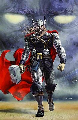 Astonishing Thor 5 cover.jpg