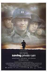 Slika-Saving Private Ryan poster.jpg