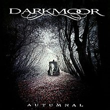 Dark Moor - Autumnal.jpeg