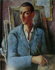 http://upload.wikimedia.org/wikipedia/hr/thumb/9/93/Ivo_Re%C5%BEek_autoportret.jpg/180px-Ivo_Re%C5%BEek_autoportret.jpg