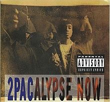 2Pacalypse Now.jpeg