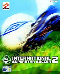 International Superstar Soccer 2.jpg
