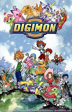 DigimonAdventure.jpg