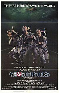Komedije 200px-Ghostbusters1