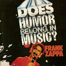 Does Humor Belong in Music Original Cover.JPG