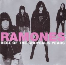 Ramones - Best Of The Chrysalis Years.jpg