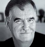 Zdenko Runjić