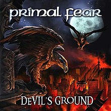 Primal Fear - Devil's Ground.jpeg