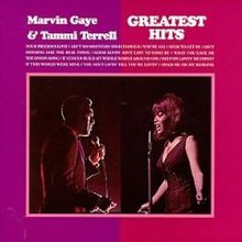 Gaye & Terrell Greatest Hits.jpg