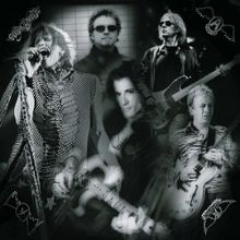 Aerosmith - O, Yeah! Ultimate Aerosmith Hits.jpg