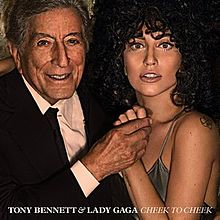 Cheek to Cheek album.jpg