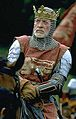 Braveheart McGoohan.as.Edward1.jpg