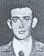 https://upload.wikimedia.org/wikipedia/hr/thumb/9/9d/Vlado_Singer.jpg/175px-Vlado_Singer.jpg