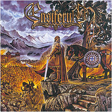 Ensiferum Iron.jpg
