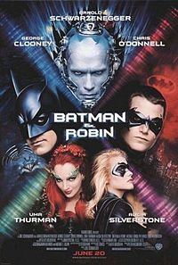 Batman i Robin – Wikipedija