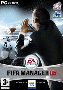 FIFA Manager 06.jpg