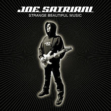 Joe Satriani - Strange Beautiful Music.jpg