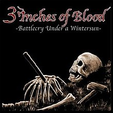 3 Inches of Blood - Battlecry Under a Wintersun.jpeg
