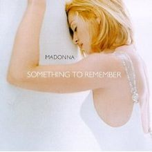 Madonna Something To Remember.jpg